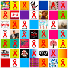 Oklahoma recognizes World AIDS Day with Digital Memorial Quilt ... & Oklahoma City University and the Oklahoma AIDS Care Fund have created an  AIDS Memorial Digital Quilt Adamdwight.com