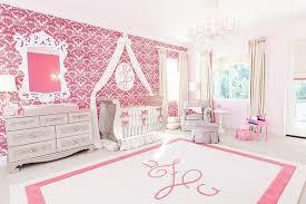 luxury baby luxury nursery. Luxury Baby Cot Designs And Exquisite Nursery Rooms Interiors.