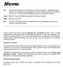 free memorandum template internal memo template word free sample starmail info