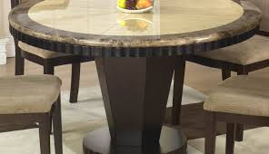 woodworking table lots decorating set furniture wood for spring dining appealing top sets ideas board room