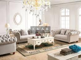 contemporary furniture manufacturers. Contemporary Furniture China Upscale Modern Unique Sofa Luxury . Manufacturers