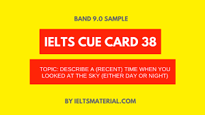 ielts cue card sample topic a person you admire love ielts cue card sample 38 by ielts material