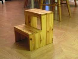 childrens step stool plans photo 4 of white kid s storage projects toddler with rails ikea