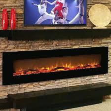 electric fireplace logs no heat electric fireplace logs heater electric fireplace log