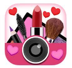 beauty camera apps