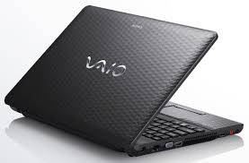 sony vaio laptop. sony vaio laptop #2 s