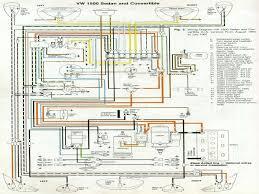 1967 vw wiring diagram volkswagen schematics and wiring diagrams vw beetle engine wiring at 1967 Vw Beetle Wiring Diagram