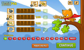 Tree House Design U0026 Decoration  Android Apps On Google PlayFree Treehouse Games