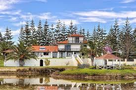 MARTIN FIELDS BEACH RETREAT - Updated 2021 Prices & Guest house Reviews  (Busselton, Australia) - Tripadvisor