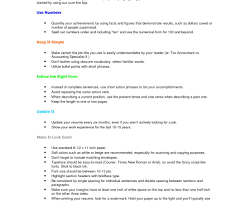 resume awesome and beautiful career change resume samples 13