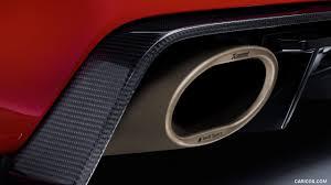 2018 audi parts. brilliant parts 2018 audi tt rs performance parts color catalunya red  tailpipe  wallpaper on audi parts