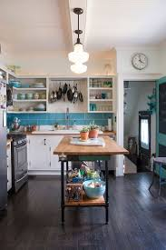 Full Size of Kitchen:dazzling Eclectic Kitchen Designs 1 Awesome Kitchen  Eclectic Design Eclectic Kitchens ...