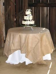 best burlap tablecloth round bazaraurorita inside 70 inch round burlap tablecloth remodel