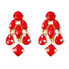 red chandelier crystals alternative views home ideas design philippines home organization ideas diy