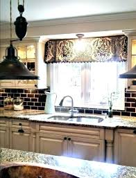 red and black kitchen curtains curtains decorating black and white window panels black and white kitchen
