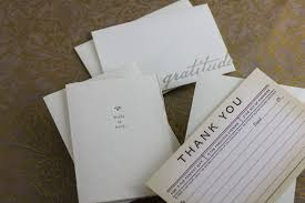 Thank You Note Size Small Salutations Thank You Note Sm 6 Size 3 1 2 X 5 Inches Folded