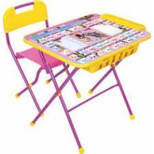 Страница 76 - Купить столы в интернет-магазине Lookbuck