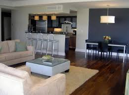 ... Living Room Painting Tips Painting Archives Home Inspiration Ideas ...