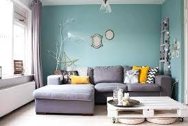 purple living room decor living room decor inspiration deep purple living room decor