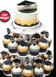 Graduation Cakes Google Search Operation Graduation Graduation Cakes