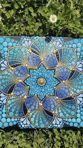 Pin by Dione Crawford on create   Mandala artwork, Mandala art ...