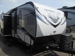 2016 forest river xlr hyperlite photo