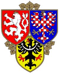 Výsledek obrázku pro znak hradní stráž čr