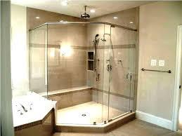 bathtub glass enclosures bathtub shower doors bathtub glass door bathtub glass door bathtub with glass doors