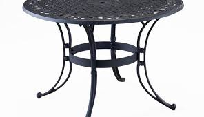 wilkinsons seater cover large homebase outside wilko argos small chair table furniture garden oval square tablecloth