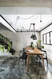 Small Picture 40 best HDB Maisonettes EM images on Pinterest Singapore Home