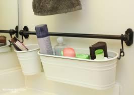 basic bathrooms. ForRent.com \u003d Making The Most Of Your Builder-Basic Bathroom! Basic Bathrooms T