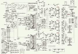 2001 mitsubishi eclipse headlight wiring harness 2001 discover toshiba car stereo wiring diagram