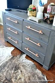 drawer pulls for furniture. Furniture Drawer Pulls Cabinet Accessories Top Desk With Pictures Best Dresser For L