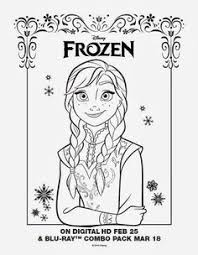 Lovely Sven Olaf Coloring Pages Tintuc247me