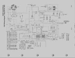 wiring diagram 2003 polaris classic diy enthusiasts wiring diagrams \u2022 1997 Polaris Sportsman 500 Wiring Diagram at 2010 Polaris Ranger 4x4 400 Wiring Diagram