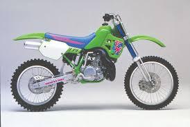 yamaha 80cc dirt bike. 1990 kx500 yamaha 80cc dirt bike