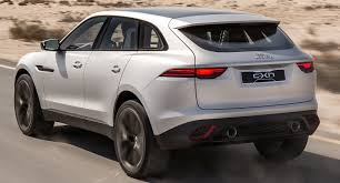 new car 2016 suv2017 Jaguar XQ Release Date and Price  2016  2017 Auto Reviews