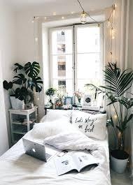 tumblr bedroom inspiration. Inspiration Bedroom Images Design Wall Tumblr . N