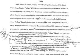 trifles essay twenty hueandi co trifles essay