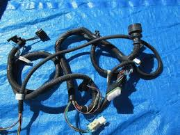 electrical systems for page 5 of or sell auto parts mercury verado wiring harness