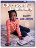 the myth of the culture of poverty educational leadership the myth of the culture of poverty