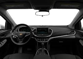 2018 chevrolet volt interior. brilliant volt interior overview the 2018 chevrolet volt  in chevrolet volt interior