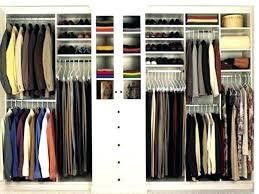 closet systems long island medium size of closets long island custom closet costs hers 7 closet closet systems long island
