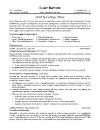 Meaning Of Resume Headline Meaning Of Resume Headline April Inspiration What Is Resume Headline Means