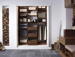 Entrance Coat Rack Bench Mudroom Hallway Storage Cabinet Corner Mudroom Door Storage 58