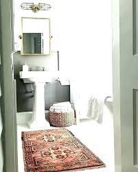 peach bath rugs peach bathroom rugs peach bath rugs peach stunning vintage bathroom rugs best ideas peach bath rugs