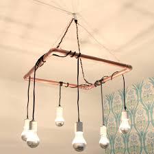 how to install pendant lighting. Ways To Installing Chandelier Lighting How Hang Pendant Lights 9 Inventive Ideas Bob Vila Install H