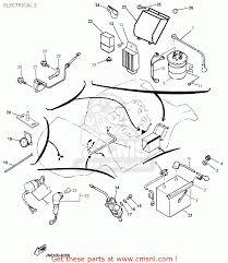 yamaha g16a golf cart wiring diagram data wiring diagrams \u2022 Yamaha 90 Outboard Wiring Diagram at Yamaha G 1 Wiring Diagram