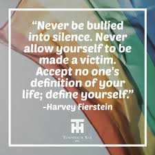 6 Of Our Favorite Gay Pride Quotes