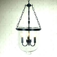 bell pendant light glass s seeded the home depot pend